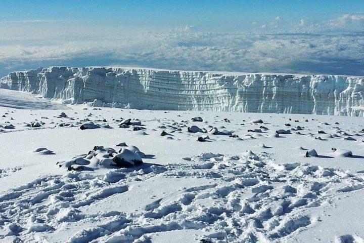 africa-tanzania-kilimanjaro