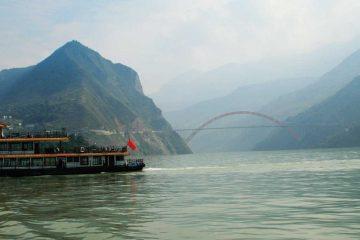 asia-china-yangtze-river