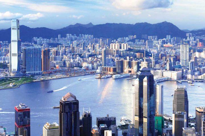 asia-hong kong