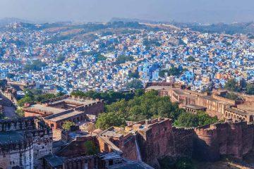 asia-india-jodhpur