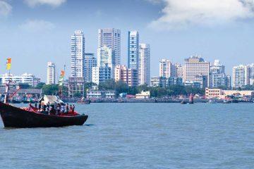 asia-india-mumbai