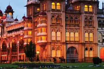 asia-india-mysore
