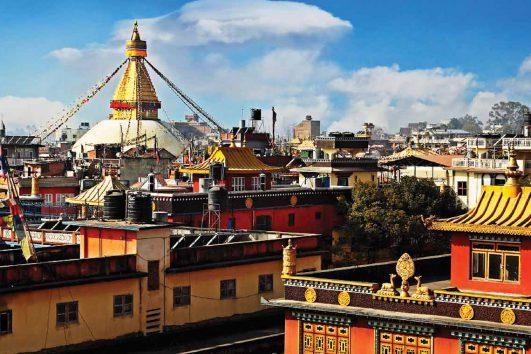 asia-india-nepal-khatmandu