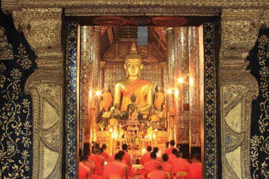 asia-laos-wat xieng thong-luang prabang