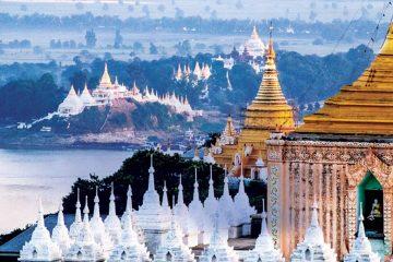 asia-myanmar-mandalay