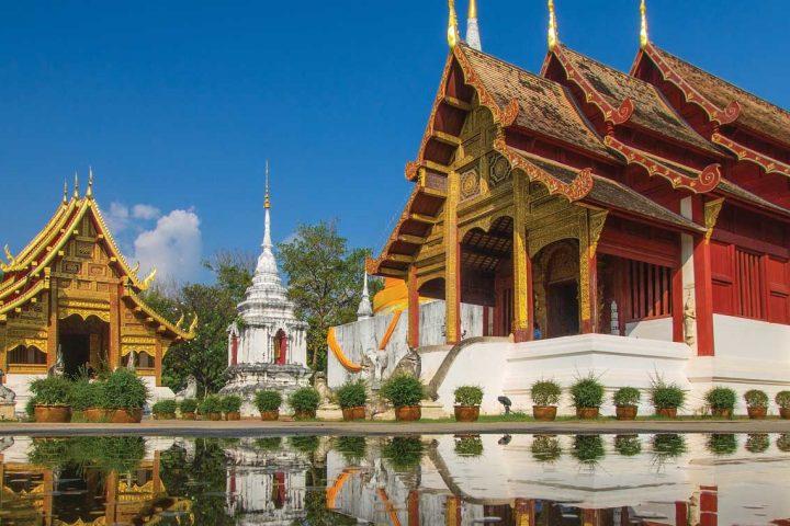 asia-thailand-chiang mai-wat phra sing