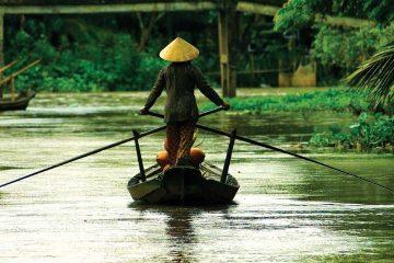 asia-vietnam-saigon-mekong delta