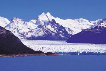 south america-argentina-moreno-glacier