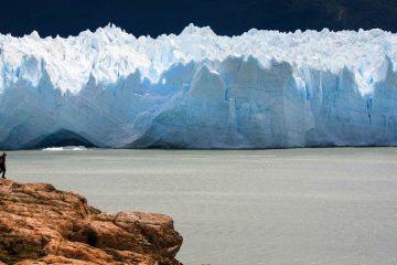 south america-argentina-perito moreno-glacier