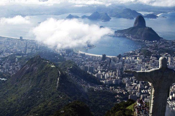 south america-brazil-rio de janeiro