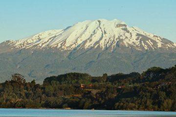 south america-chile-calbuco volcano
