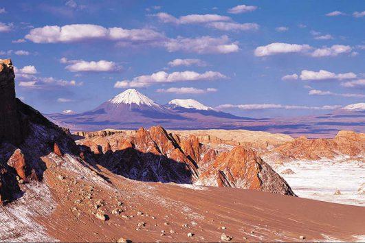 south america-chile-valle de la luna-san pedro de atacama