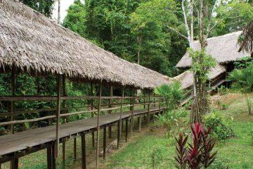 south america-peru-explorama