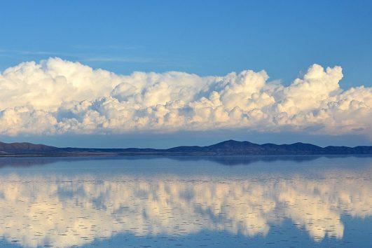 South-America-Bolivia-Uyuni-Salt-Lake