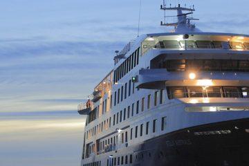 South-America-Chile-MV-Stella-Australis-Cruise