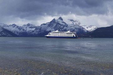 South-America-Chile-MV-Stella-Australis-Cruise-Ship