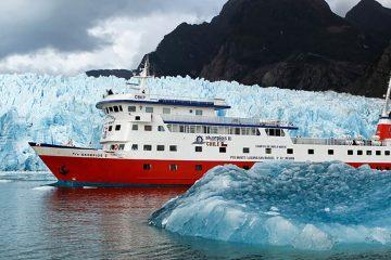 South-America-Chili-Chonos-San-Rafael-Glacier-MV-Skorpios-II-Cruise
