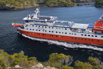 South-America-Chili-Kaweskar-Angostura-White-MV-Skorpios-III-Cruise