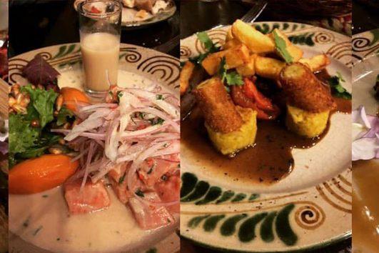 South-America-Peru-Food-Foodie-Haven