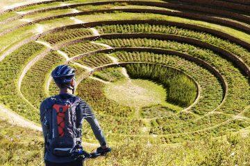 south-america-peru-sacred-valley-moray-mountain-bike