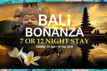 tourcan-2018-promo-asia-indonesia-bali-bonanza-APR-OCT-THUMB