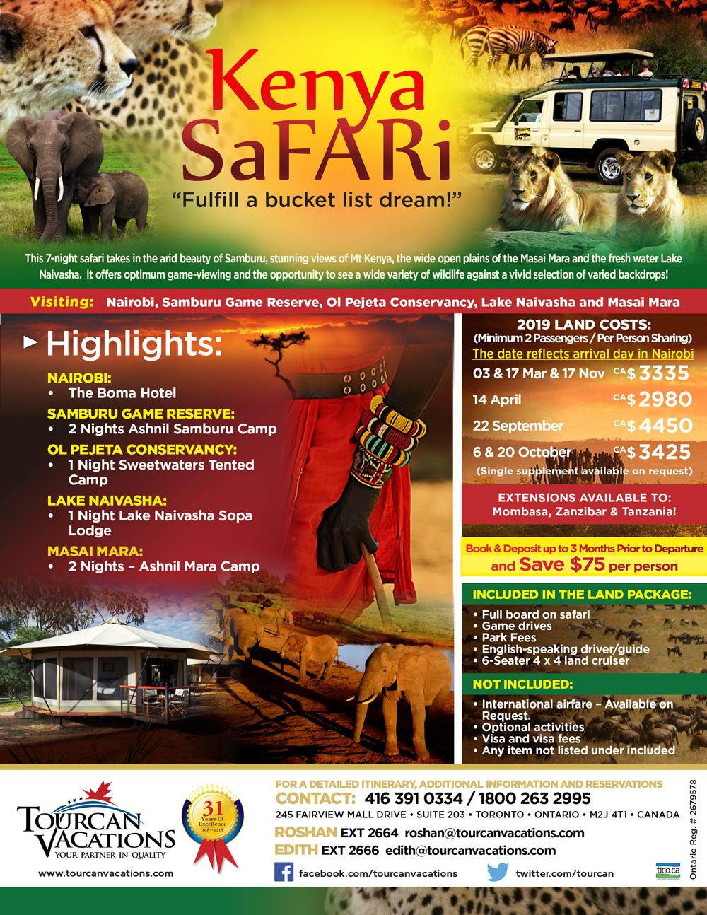 tourcan-2019-promo-africa-kenya-safari-WEB-rev1