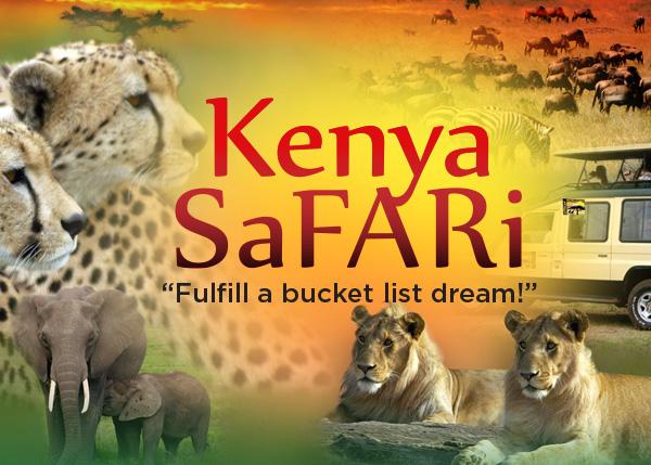 tourcan-vacations-promo-africa-kenya-safari-thumbnail