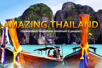 tourcan-vacations-promo-asia-thailand-amazing-thumbnail