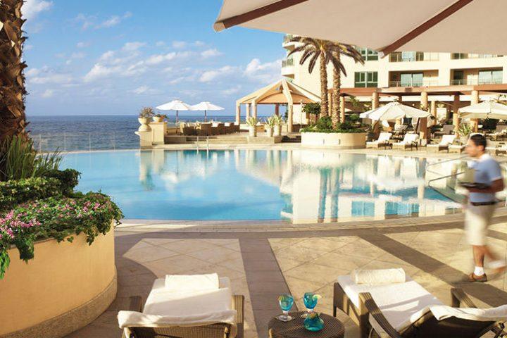 Luxury Travel Africa Egypt Four Seasons Alexandria