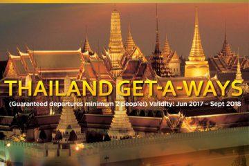 tourcan-2017-promo-Tthailand-get-a-ways-thumb-image1
