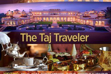 tourcan-vacations-promo-asia-india-the-taj-traveler-thumbnail
