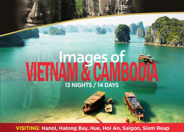 tourcan-2017-promo-asia-vietnam-cambodia-images-of-Thumbnail