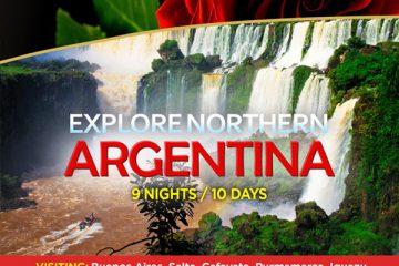 tourcan-2017-promo-south-america-argentina-explore-northern-argentina-Thumbnail1
