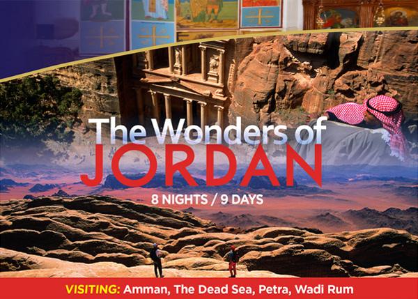 tourcan-2017-promo-middle-east-jordan-the-wonders-of-thumbnail