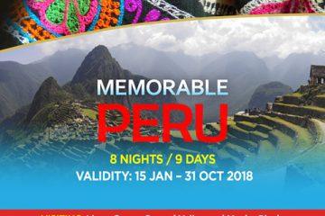 tourcan-2017-promo-south-america-peru-memorable-Thumbnail