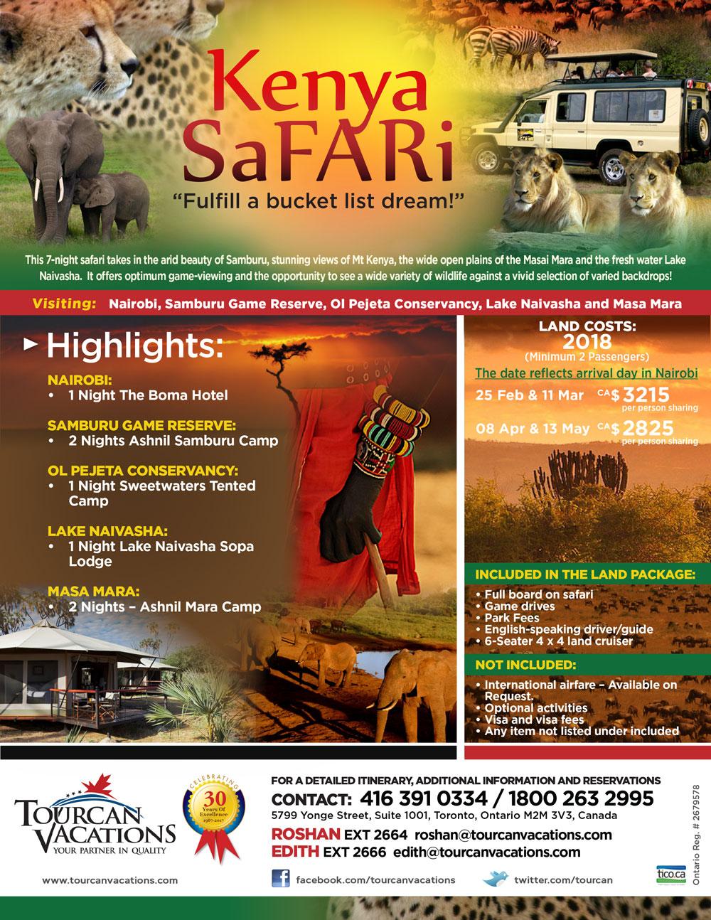tourcan-2017-promo-africa-kenya-safari-WEB-1