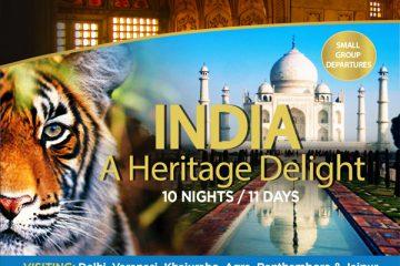 tourcan-2018-promo-asia-india-a-heritage-delight-thumbnail