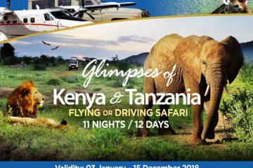tourcan-2018-promo-africa-glimpses-of-kenya-tanzania-thumb