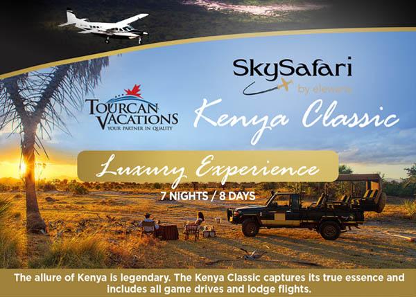 tourcan-2018-promo-africa-kenya-skysafari-luxury-thumb