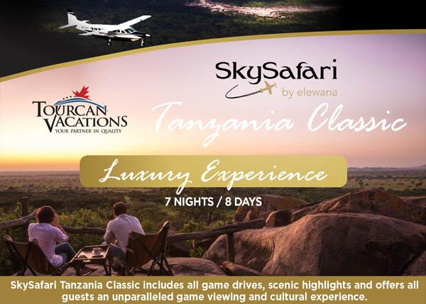 tourcan-2018-promo-africa-tanzania-skysafari-luxury-thumb