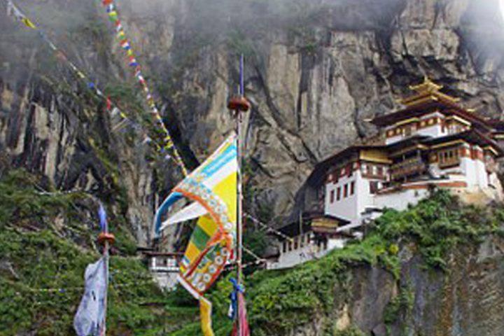 tour-asia-bhutan-takshang-669959-340-pixabay