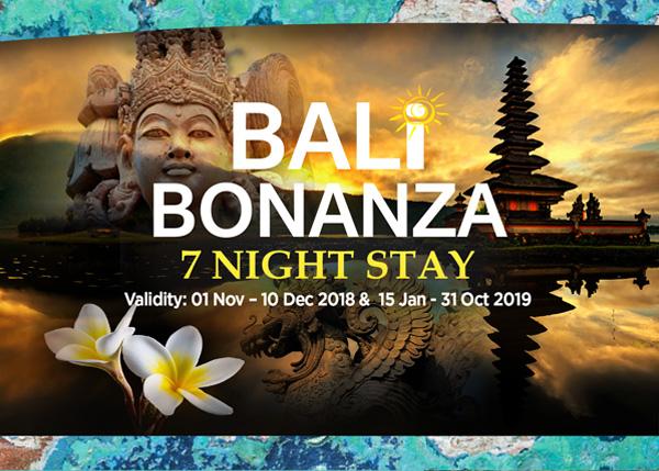 tourcan-2018-promo-asia-indonesia-bali-bonanza-nov-oct-2019-THUMB