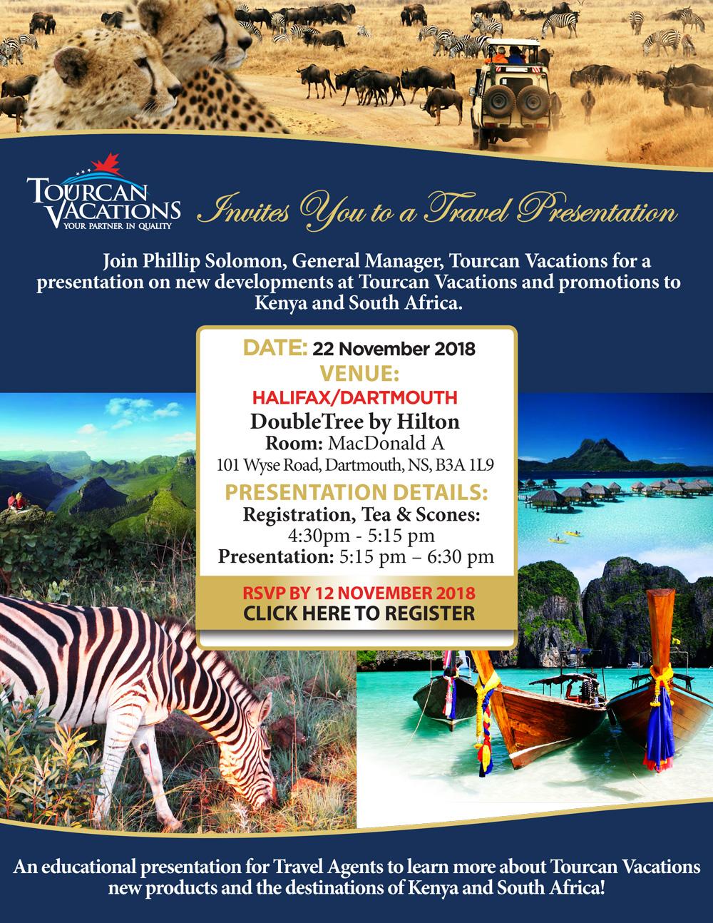 tourcan-2018-travel-presentation-invite-tourcan-vacations-halifax-jpg