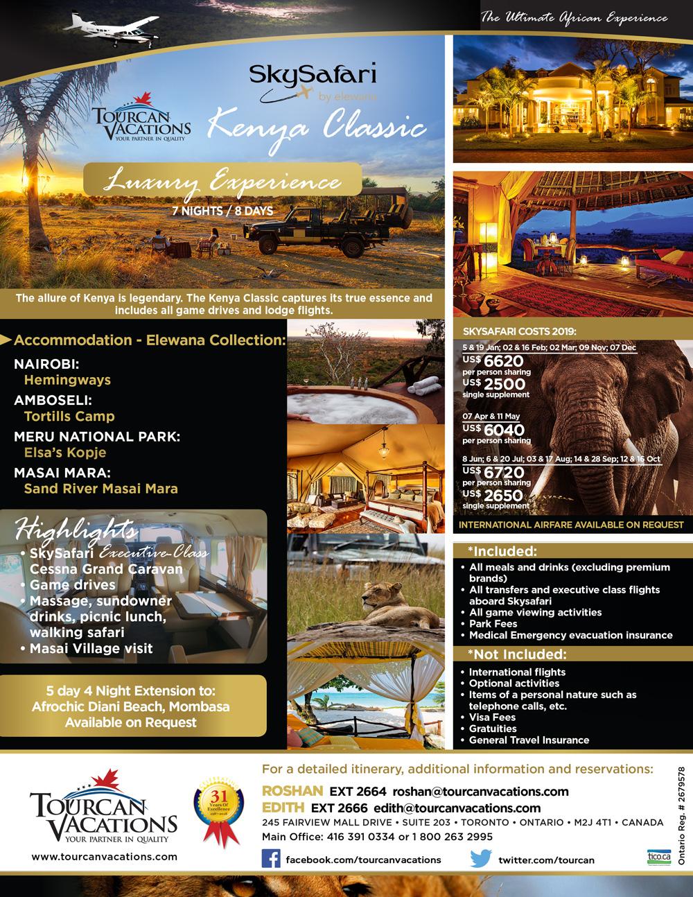 tourcan-2019-promo-africa-kenya-skysafari-luxury-WEB