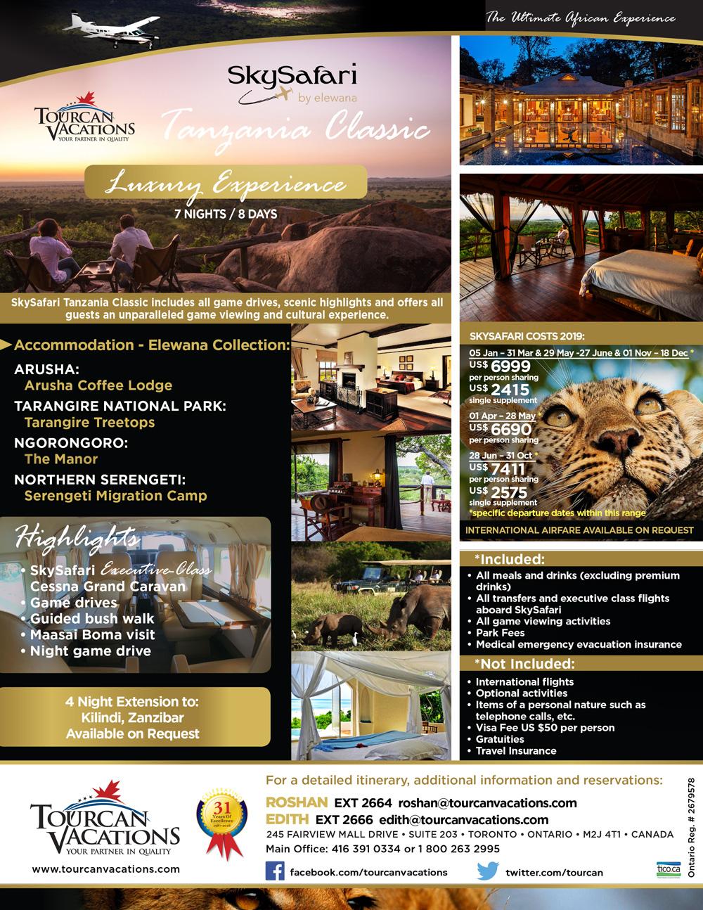 tourcan-2019-promo-africa-tanzania-skysafari-luxury-WEB