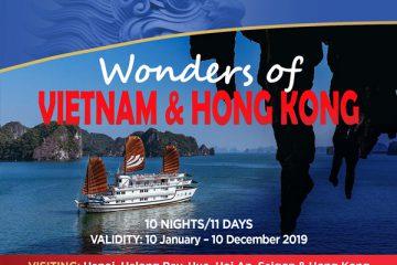 tourcan-2019-promo-asia-vietnam-hong-kong-wonders-of-THUMB