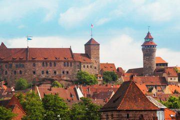 tour-europe-germany-magical-bavaria-nuremberg-384862_1280-pixabay