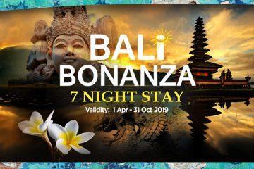 tourcan-2019-promo-asia-indonesia-bali-bonanza-apr-oct-THUMB