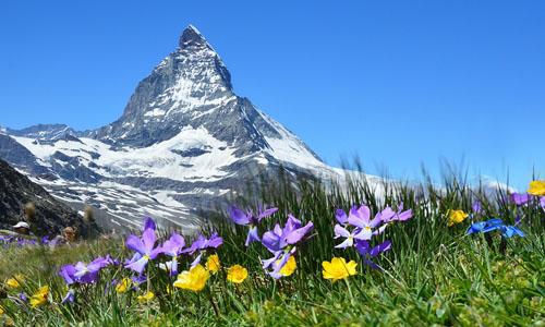 switzerland-matterhorn-1516733_1280-pixabay-REV