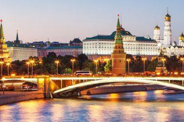 tour-baltic-russian-explorer-moscow-3617070_1280-pixabay